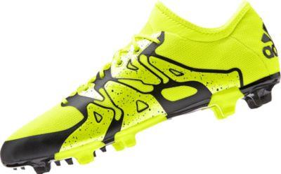 adidas soccer flats