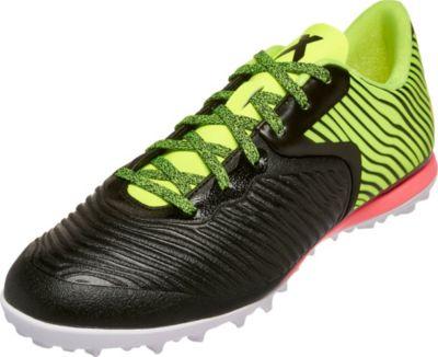 Adidas 15.2 X