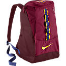 Soccer Backpacks & Duffels