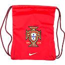 Soccer Shoe Bags