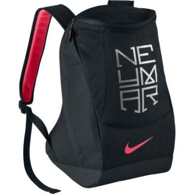 Nike Neymar Shield Compact Backpack - Neymar Soccer Bags