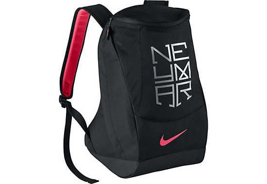 Nike Neymar Shield Compact Backpack >> Fast Shipping ...