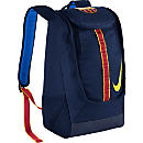 Nike Barcelona Backpack - Midnight Navy