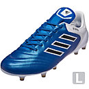 adidas Copa 17.1 FG - Blue & White