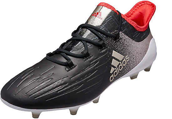 adidas x 17.1 review