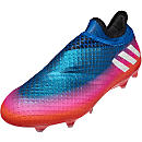 Clearance - Soccer Shoes