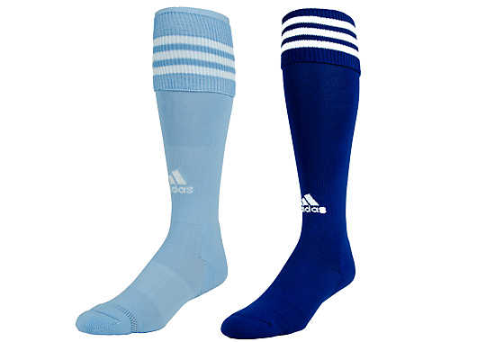 adidas Copa Zone Cushion Sock  Sporting Kaw Valley