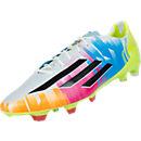 adidas Messi F50 adiZero TRX FG Soccer Cleats