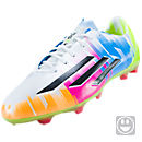 adidas Youth Messi F50 Adizero TRX FG