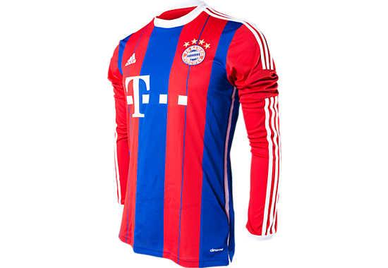 Pro:Direct Soccer USA - Soccer Replica, Soccer Jerseys