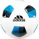 Team Soccer Balls