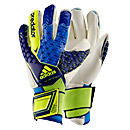 adidas Predator Horizon Goalkeeper Gloves  Hero Ink with Blue
