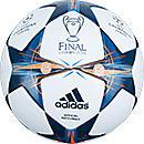 adidas Premium Soccer Ball