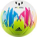 adidas Practice Soccer Ball