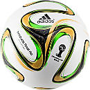adidas Brazuca 2014 Official Finals Match Ball