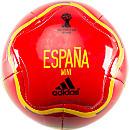 Mini Soccer Skills Balls