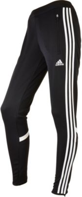 Adidas Condivo 14 Training Pants (Womens)