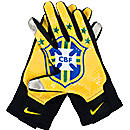 Nike Brazil Stadium Gloves