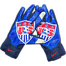 Nike USA Gloves