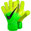 Nike Premier SGT Goalkeeper Gloves - Electric Green & Volt