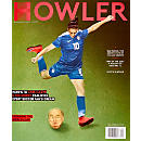 Howler Magazine Issue #8 - Summer 2015
