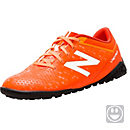 New Balance Kids Visaro Control TF - Lava & Impulse