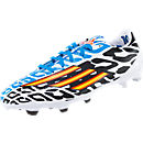 adidas Messi F10 FG Soccer Cleats - Battle Pack