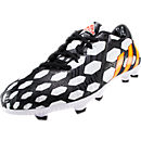 adidas Predator Absolado Instinct FG Soccer Cleats - Battle Pack