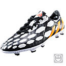 adidas Youth Predator Absolado Instinct Soccer Cleats - Battle Pack