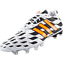 adidas 11Pro FG Soccer Cleats - Battle Pack