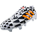 adidas Nitrocharge 1.0 FG Soccer Cleats - Battle Pack
