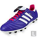 adidas Copa Mundial Samba Soccer Cleats  Blast Purple