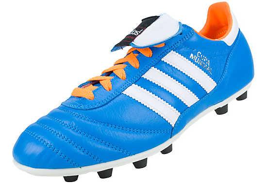 654b16013 ... coupon for adidas copa mundial blue 3082b 43db2
