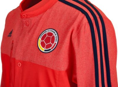 Anthem Jacket Adidas Adidas Colombia Anthem Jacket