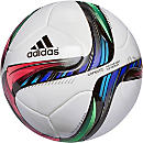 adidas Conext15 Top Replique Soccer Ball - White and Night Flash