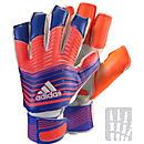 adidas Predator Zones Ultimate Goalkeeper Glove - Night Flash