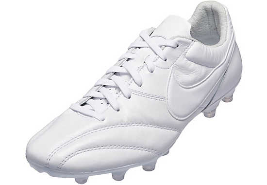 49aefc8094e nike soccer cleats cheap   OFF39% The Largest Catalog Discounts