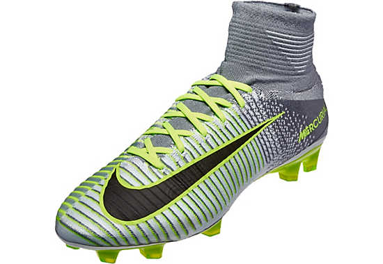 youth nike mercurial soccer cleats