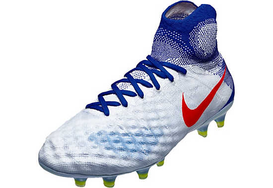 b50670920889 ... where can i buy nike womens soccer cleats a51d1 f3850
