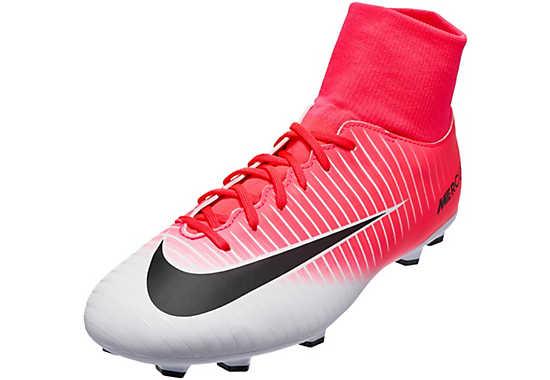 Nike Kids Mercu...
