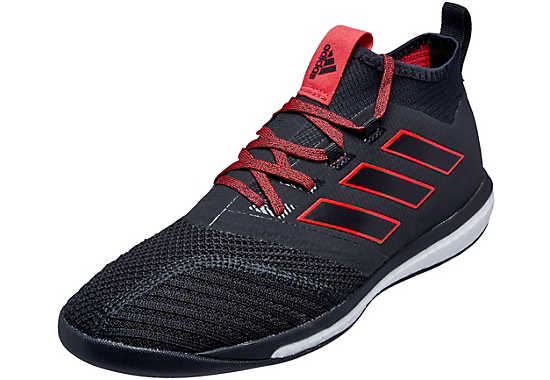 adidas ACE 17 Trainer