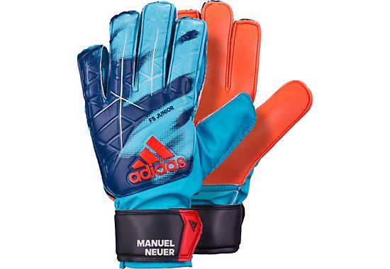 Best Kids Goalkeeper Gloves Online Off54 Discounts
