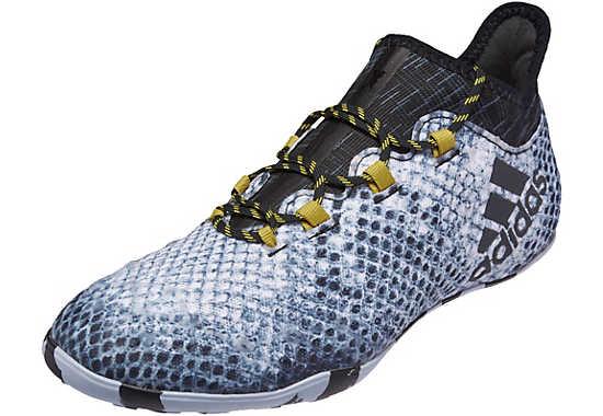 Adidas X 16.1 Indoor