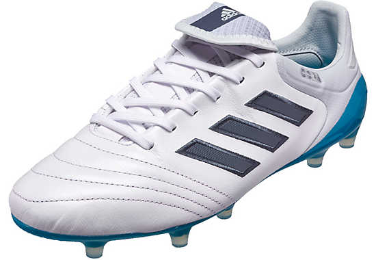 adidas Copa 17.1 Soccer Cleats