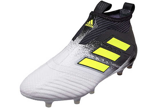 adidas ACE 17 Soccer Cleats
