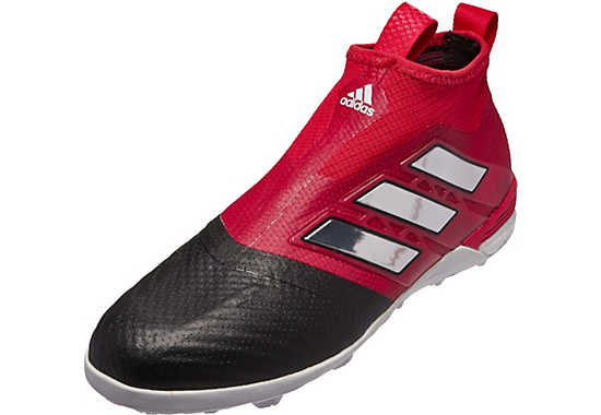 Adidas Ace 17 Tf