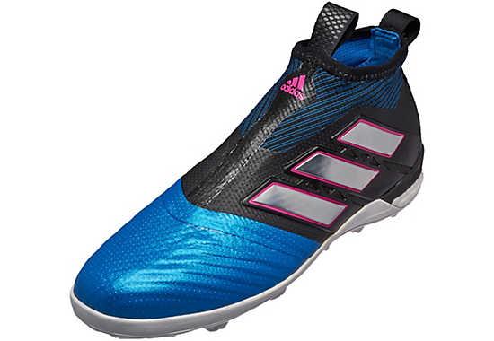 Adidas Ace 17 Purecontrol Tf
