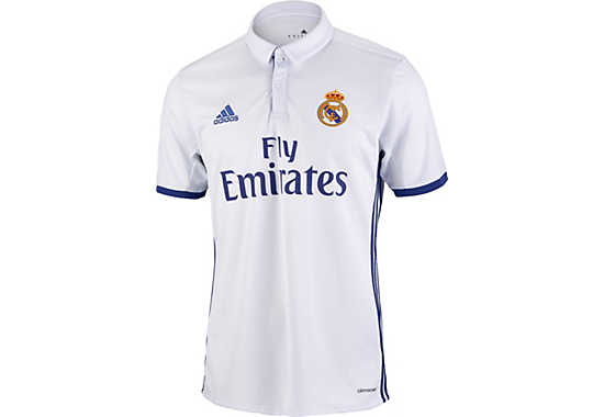 adidas real madrid