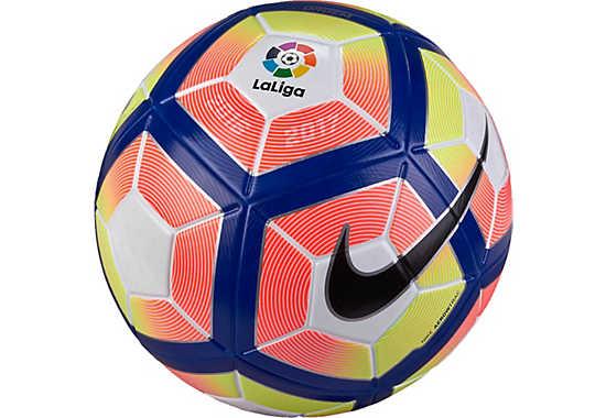 Liga Vallense De Futbol Infantil Y Juvenil A.C - Home ...