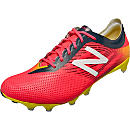 New Balance Furon 2.0 Pro FG (wide) - Bright Cherry